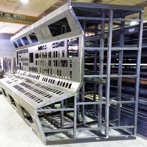 armario-simulador-centrales-nucleares