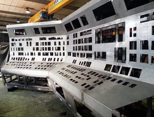 armario-simulador-centrales-nucleares2