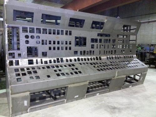 armario-simulador-centrales-nucleares3